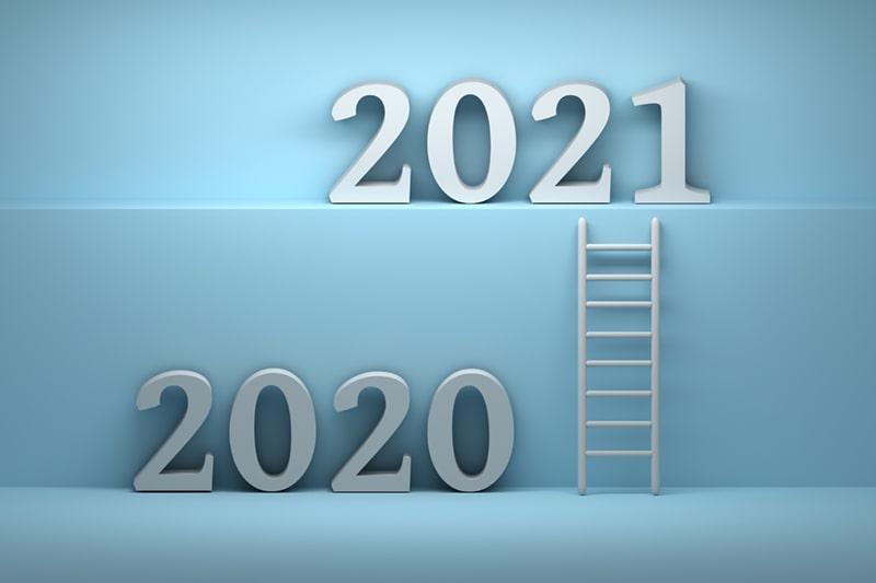 2020_2021