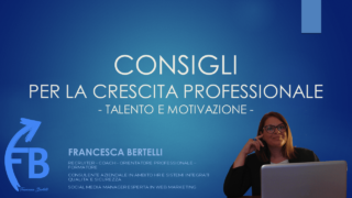 https://www.francescabertelli.it/wp-content/uploads/2020/12/2_copertina_TALENTO_MOTIVAZIONE-320x180.png
