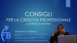 https://www.francescabertelli.it/wp-content/uploads/2020/12/3_copertina_PIANO_DI_AZIONE-320x180.png