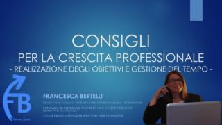 https://www.francescabertelli.it/wp-content/uploads/2020/12/4_copertina_OBIETTIVI_GESTIONE_TEMPO-320x180.png