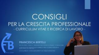 https://www.francescabertelli.it/wp-content/uploads/2020/12/5_copertina_CV_RICERCA_LAVORO-320x180.png