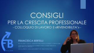 https://www.francescabertelli.it/wp-content/uploads/2020/12/6_EBOOK_copertina_COLLOQUIO_LAVORO-320x180.png